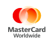 MasterCard Vice President Unveils New Research on Consumer Behavior