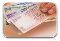Electronic Payments in India: Looking Back and Surging Forward