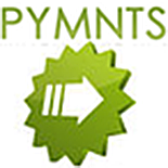 The Innovation Project 2013 - 2013 PYMNTS.com Innovator Awards Winners Announced | PYMNTS.com