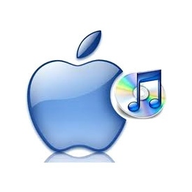 Apple Itunes 2