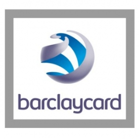 BarclaycardIcon3