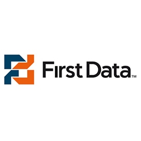 FirstData 275