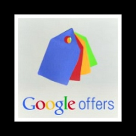 GoogleOffers2