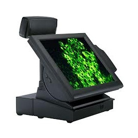 POS Security 275