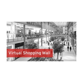 VirtualShoppingMall 275