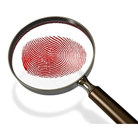 fingerprint underwriting 2