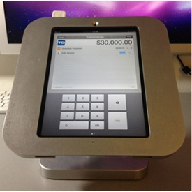 ipad cashregister 2