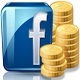 FacebookCurrency3