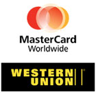 MasterCard, Western Union Execs Discuss Benefits of New E-Payments Partnership [EXCLUSIVE]