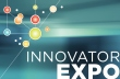 Introducing The What's Next Power Play™ At The Innovation Project 2014