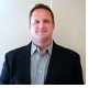 Chase Paymentech Hosts Webinar on Reducing Global Payments Risk