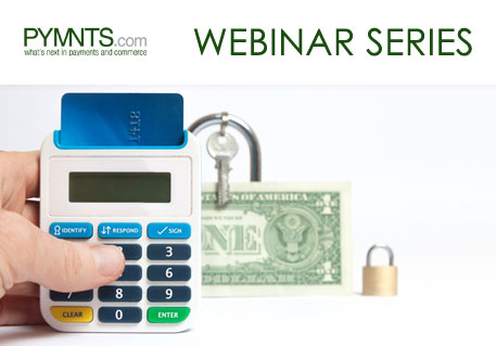 webinar-series-feature-041014