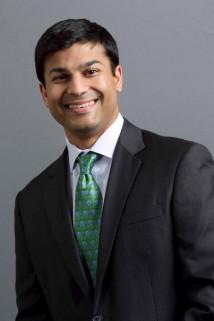 Amit Parikh2