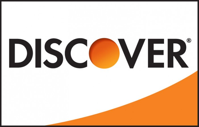 "Innovating ""it"" : The Path To Discover's New Card"