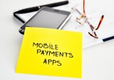 Mobile Payments Apps Photo