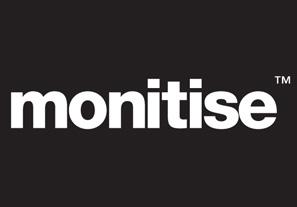 U S  Bank, Monitise Announce Mobile Shopping App