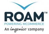 Series_Roam