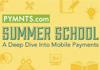 SlideShare_SummerSchool