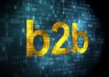 UK-firm-b2b