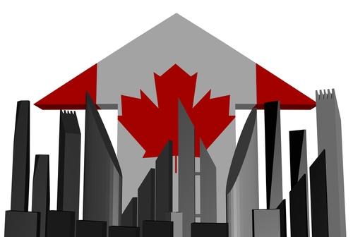 Ebay Enterprise Expanding Its Canadian Operations Pymnts Com