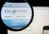 googlewallets