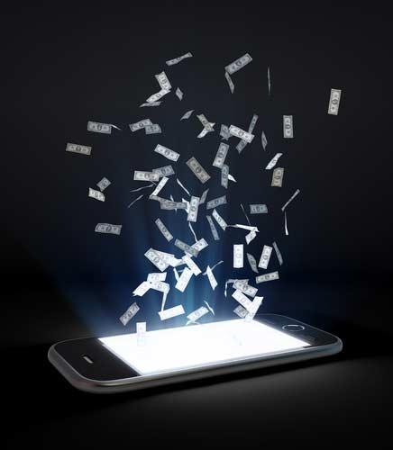payments-app
