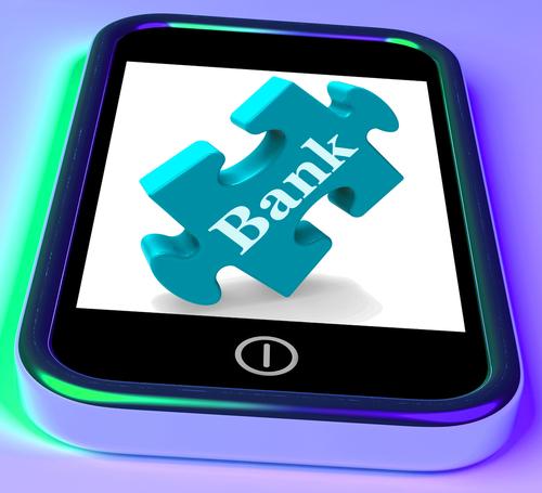 Danske Bank Launches New Proprietary FX Platform
