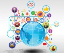 GlobalSocialSelling