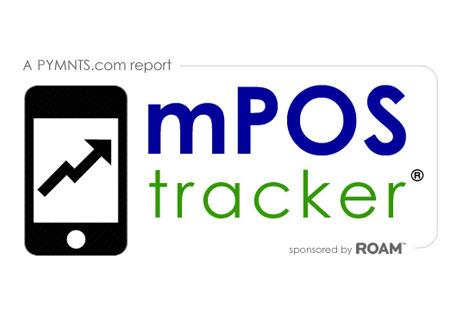 Homepage-mPOS-457x319