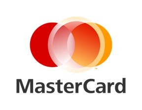 MasterCard logo April 2014 jpeg