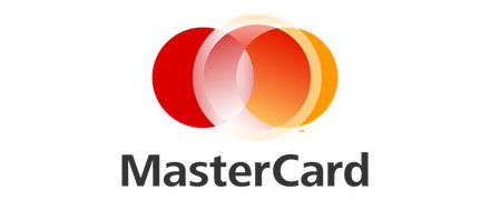MasterCard Launches eWallet in New Zealand