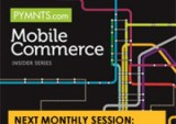 Mobile Commerce April 2014 image 600pxl