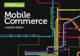 Mobile Commerce Insider Series v2 42414