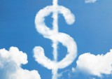 Money_Cloud_439p_x_170px