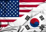 S. Korea America