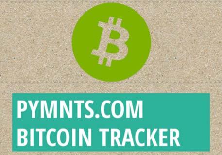 bitcoin tracker
