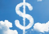 cloud finance