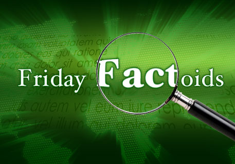 friday-factoids-homebanner