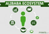 Alibaba Infographic Featured