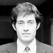 Ben EdelmanAssociate ProfessorHarvard Business School