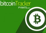 BitcoinTracker_Feature