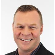 Bruce KerrSVP & President, BrandLoyalty, NA LoyaltyOne