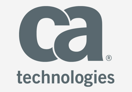 CA Technologies_Feature