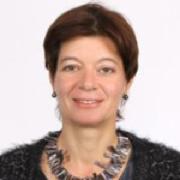 Daniela MiekleChief Strategy & Product OfficerVantiv