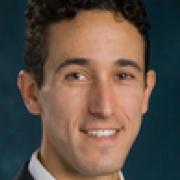 Dan PolkHead of Mobile CommerceSprint, Pinsight Media+