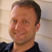 Daniel EckertSenior Vice President   Walmart Services
