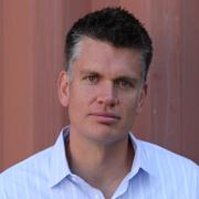Dave BonaVP Partnership MarketingAccess Development