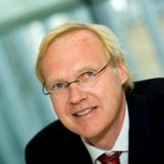 David EvansChairman,Global Economics Group