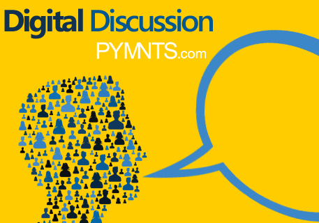 Digital_Discussion_Feature