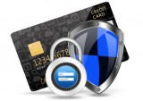 EMV_Feature